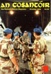October 1993