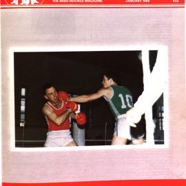 January 1986