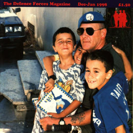 Dec 1997 / Jan 1998