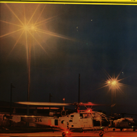 October 1985