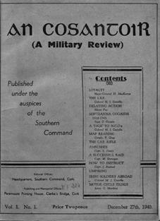 December 27, 1940