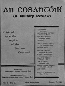 January 03, 1941