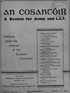 January 17, 1941