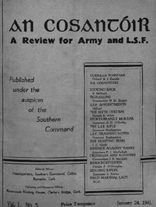 January 24, 1941