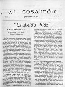 January 31, 1941