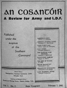 February 07, 1941
