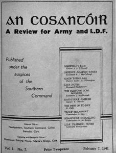 February 14, 1941
