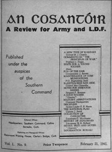 February 21, 1941